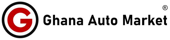 Ghana Auto Market
